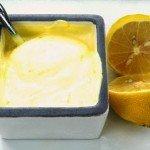 La mia prima ricetta (senza): la maionese senza uova