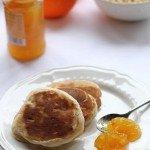 Focaccine morbide con avanzi di pasta madre…ho scoperto i pancakes senza uova