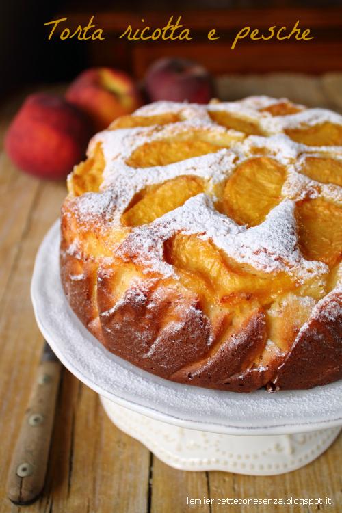 torta-alle-pesche-rid