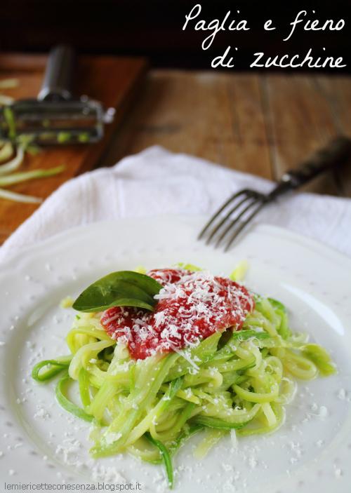 paglia-e-fieno-di-zucchine-rid
