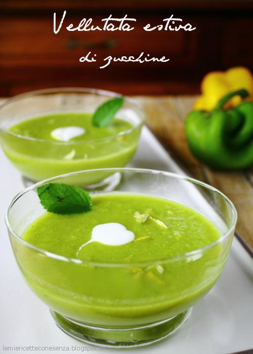 vellutata-di-zucchine-rid