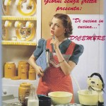 """Di Cucina in cucina"" di Dicembre…and the winner is…"