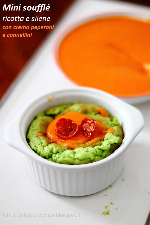 8 ricette con le erbe spontanee