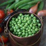 Calendario frutta e verdura di stagione: Primavera