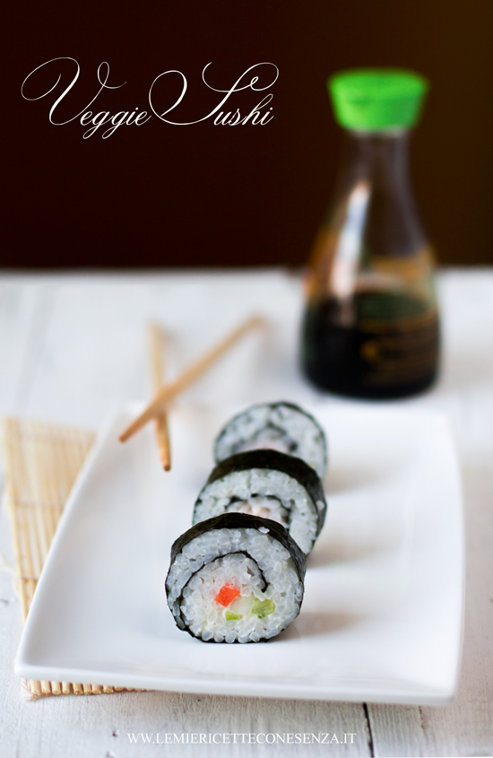 veggie-sushi