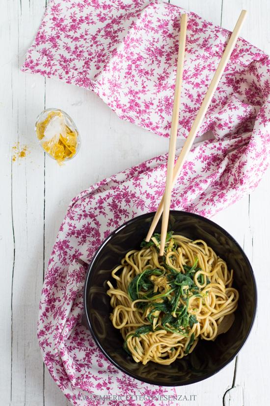 noodles-con-pollo
