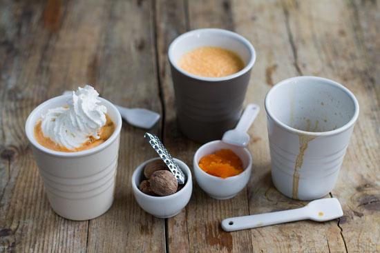 Pumpkin-spice-latte-RICETTA