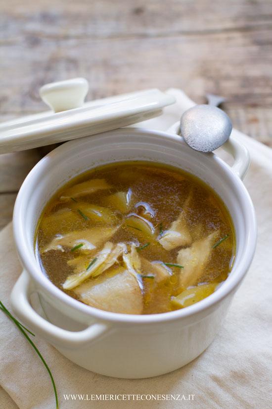 Zuppa-di-funghi-e-patate