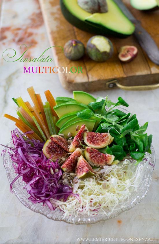 insalata-colorata
