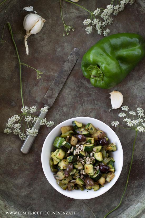 contorno-zucchine