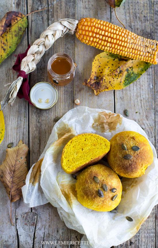panini-al-miele-acacia