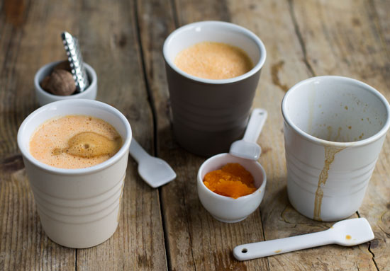 recipe-Pumpkin-spice-latte