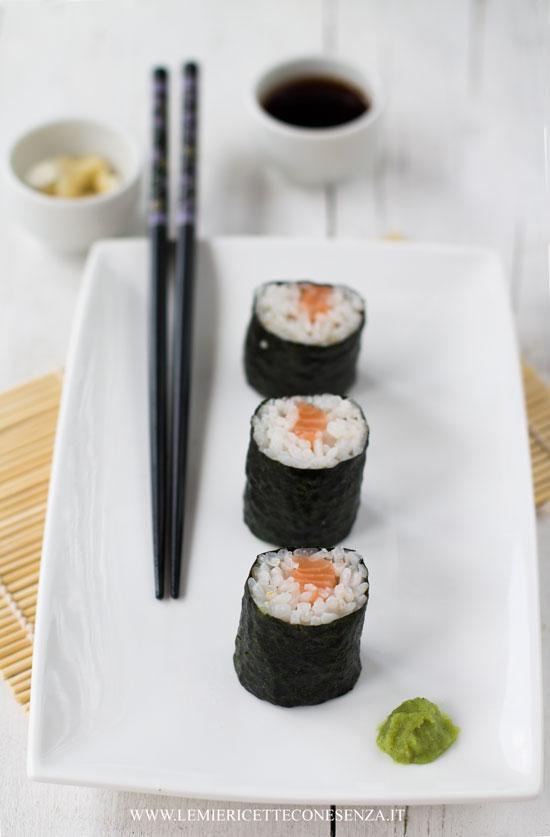 sushi-hosomaki