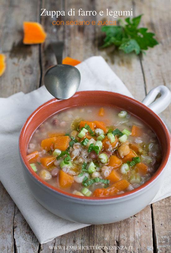 zuppa-di-zucca