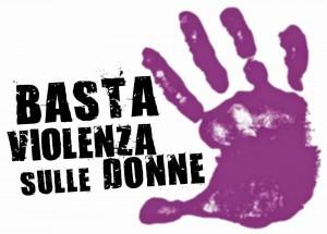 basta-violenza_ritaglio