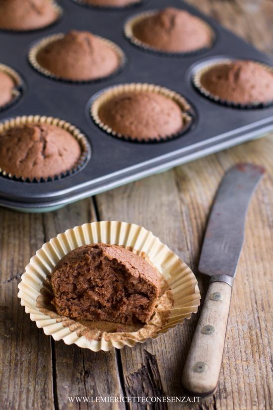 muffin-all'olio