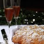 """Contest """"di Cucina in cucina"""" di Dicembre: i dolci natalizi"""