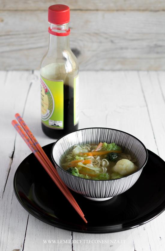 ZUPPA-di-noodles-alle-verdure