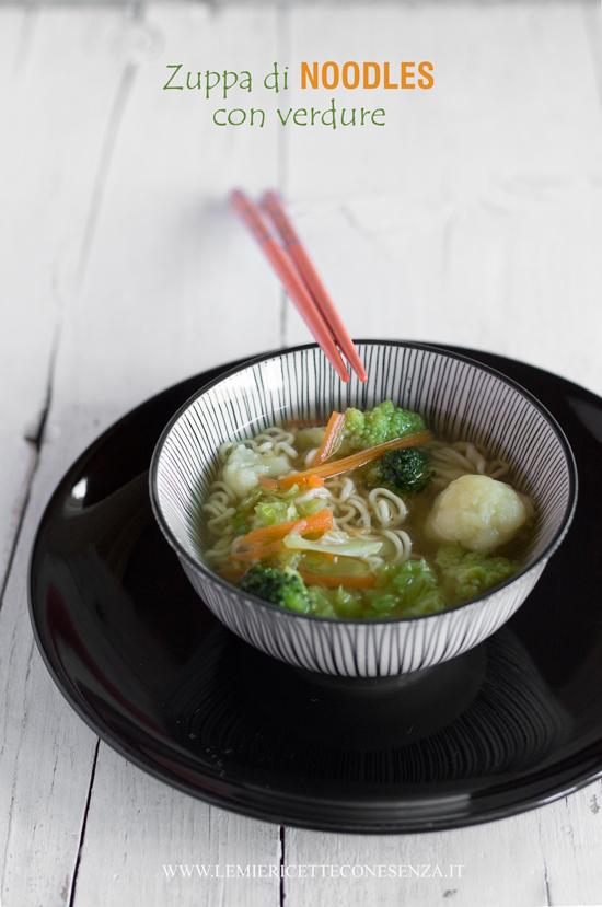 zuppa-di-noodles