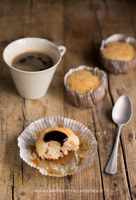 Muffin-sofficissimi