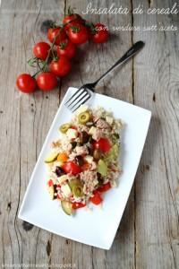 insalata-di-cereali-con-verdure
