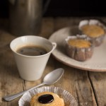 Muffin sofficissimi allo yogurt senza uova