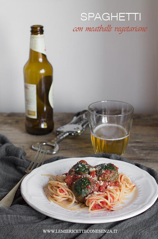 spaghetti-con-meatballs 1