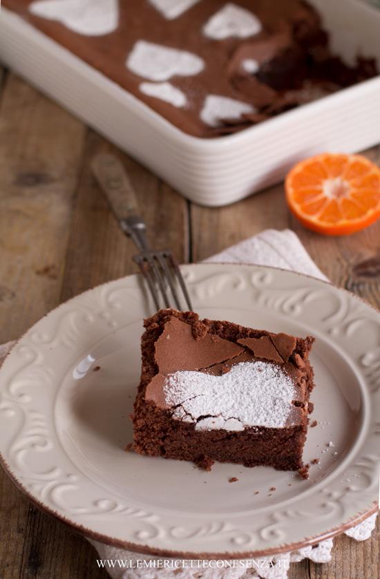 torta-al-cioccolato-senza-lievito