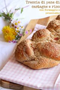 treccia-di-pane-ripiena