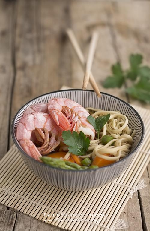 zuppa-di-miso-con-alga-kombu