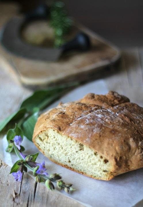 Irish-soda-bread-con-latticello