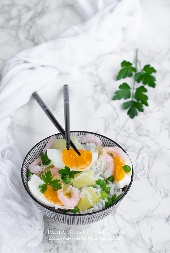 insalata-di-riso-basmati