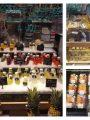 La mia spesa al nuovo ipermercato Carrefour di Nichelino #effettoNichelino