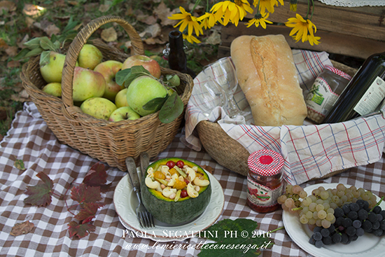 pic-nic-autunno