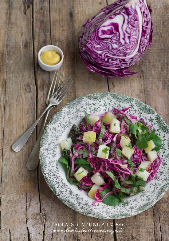 insalata-di-patate-e-cavolo