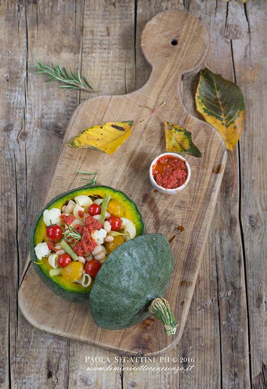 insalata-di-zucca
