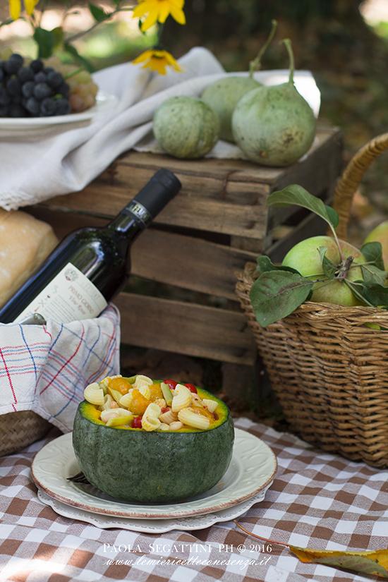 picnic-autunnale