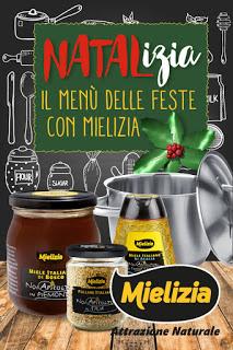 banner-contest-mielizia1