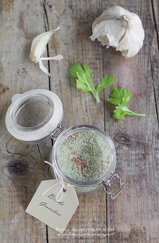 brodo-vegetale-granulare