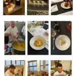 Food Blog Award 2016: masterclass con prodotti d'eccellenza e chef rinomati