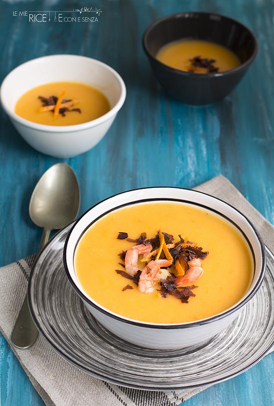 basi food photogrphy tutorial