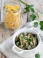 Carciofi trifolati, ricetta semplice e veloce
